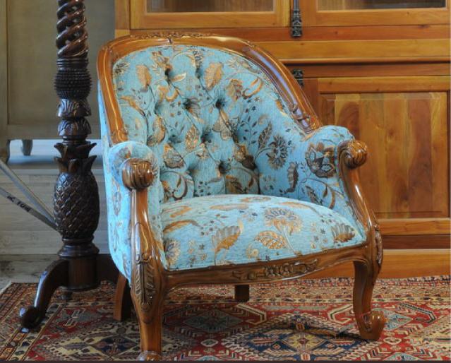 chair-img