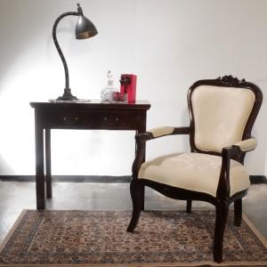 רהיטים בסגנון של פעם