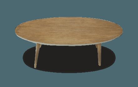 רהיטים חדשים בחנות