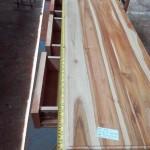 רהיטי עץ עבודת יד