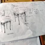 תכנון רהיטים