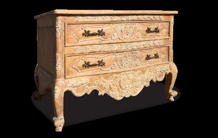 רהיטי עץ - מבצע