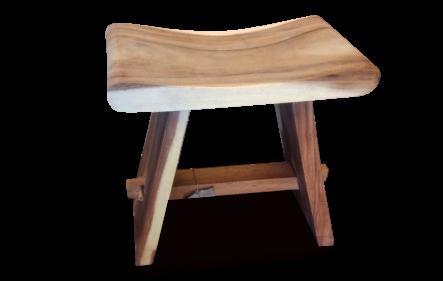 מבצע רהיטים
