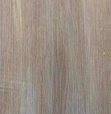 גימור שמן מולבן