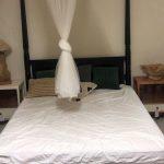 מיטת אפיריון במבצע