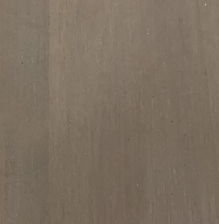 פוליטורה אפור מולבן כהה