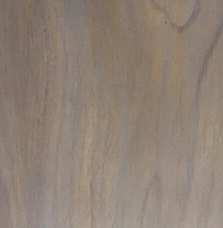 פוליטורה אפור מולבן